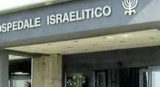 Ospedale Israelitico, maxi truffa alla Regione: l'ex dg Mastrapasqua a guidizio