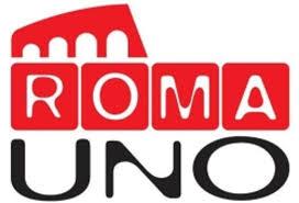 RomaUno, lavoratori senza stipendio. Il cdr: