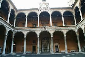 Il complesso di Santo Spirito in Sassia diventerà un museo