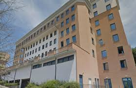 Viterbo, Agenzie delle entrate: 9 e 10 novembre sospensione del servizio