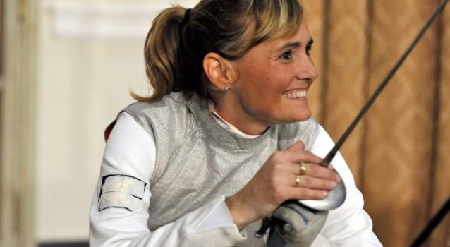 Roma 2024, Diana Bianchedi nuovo direttore generale: succede a Claudia Bugno