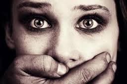 Femminicidio, nel Lazio 152 episodi in 10 anni: il movente passionale è il più ricorrente