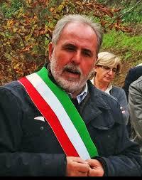 Rifugiati in un convento di Bracciano, tutti i dubbi del sindaco Giuliano Sala