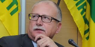 Coldiretti Lazio, Aldo Mattia riconfermato presidente