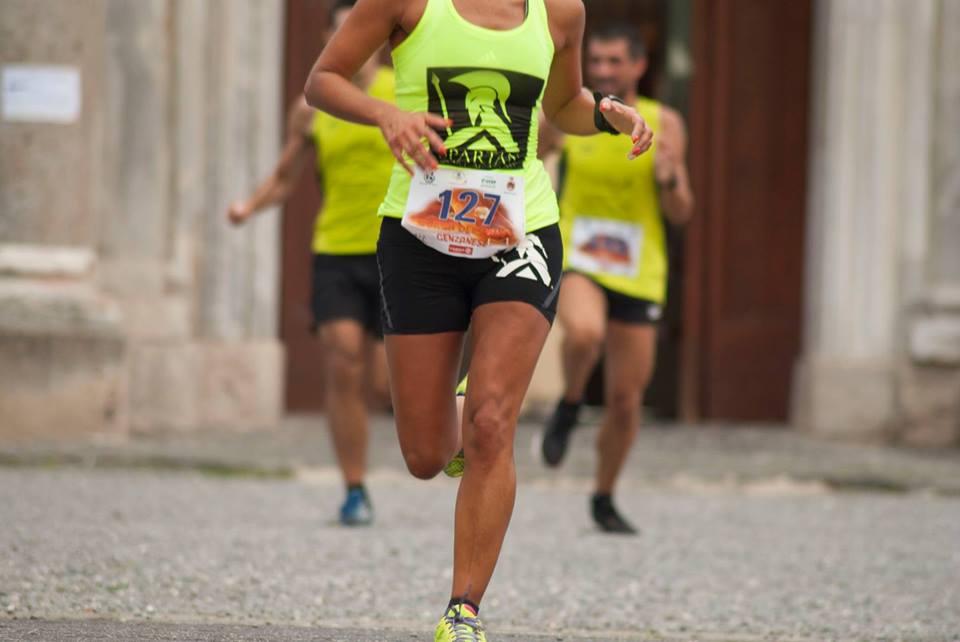 Corsa dell'Angelo, a Monte Compatri la 34esima edizione. De Carolis: