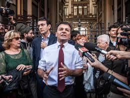Comunali: la Cosa rossa di Fassina apre al M5s, ma i Cinquestelle varano il piano per le elezioni