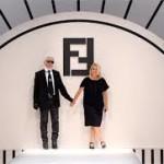 Moda, 90esimo anniversario per Fendi: l'amore per Roma  tra restauri e suite
