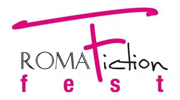 Roma fiction fest, appuntamento colto e pop