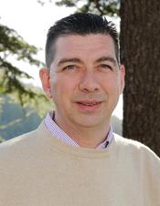 Monte Compatri, il Pd perde pezzi: si dimette il consigliere Lavagnini