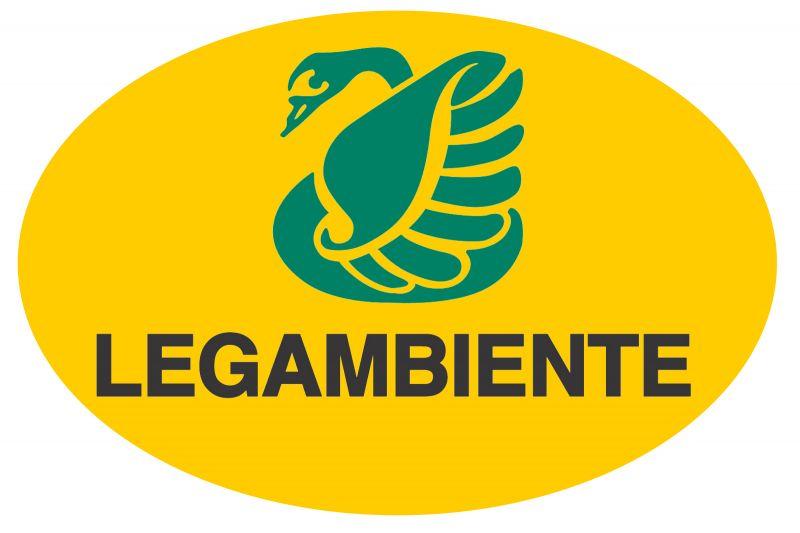 Ecosistema urbano, Legambiente: