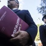 """Mafia capitale, al via il dibattimento. Il legale di Carminati: """"Processetto"""", Odevaine: &..."""