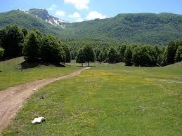 Per il Parco dei Monti Simbruini turismo sostenibile nel Lazio