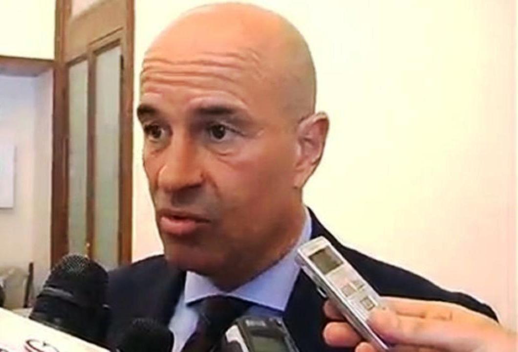 Mafia capitale, parla Odevaine: