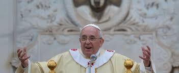 Papa Francesco in visita alla sinagoga il 17 gennaio, vedrà anche gli ex deportati