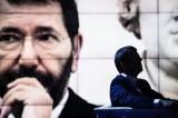 """Marino contro Renzi: """"Voleva Roma e l'ha presa. Insultando me insulta i cittadini"""""""