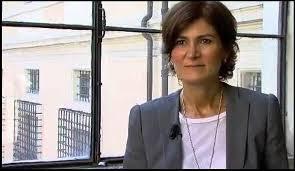 Piano di rientro, il Tar boccia la nomina a commissario di Silvia Scozzese