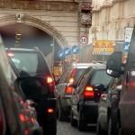 Smog, giovedì stop per i veicoli più inquinanti