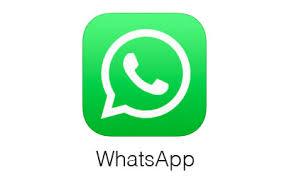 Il terrorismo e il procurato allarme su whatsapp, madre e figlia negli uffici della polizia