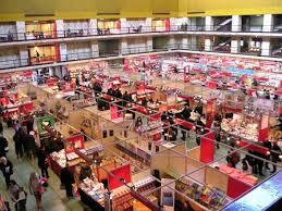 Più libri chiude con 53mila presenze: crescono le vendite
