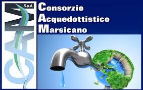 Acqua, la Regione Lazio diffida una società abbruzzese per l'interruzione del servizio