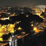 Capodanno, Roma senza concerti: rotta la tradizione