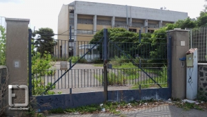 Fiumicino, Montino dà il via libera all'acquisto dell'ex centrale dell'Enel