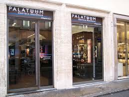 Riapre l'enoteca Palatium: restyling e qualità dei servizi
