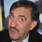 """Elezioni, La Russa: """"Martedì a Roma il tavolo del centrodestra"""""""