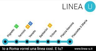 Giubileo, giovedì parte la linea U di Uber al costo di 5 euro