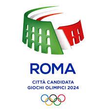 Comunali, Fassina chiede il referendum sulle Olimpiadi. Giachetti per il 'sì' allo stadio della Roma