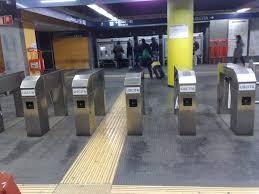 Mobilità, dopo l'ultimatum revocato lo sciopero addetti metro. Gabrielli era pronto a precettare