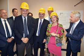 Ostia, con 2,2 milioni di euro ecco il nuovo pronto soccorso