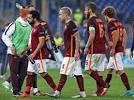 Champions, un pareggio contro il Bate e Roma qualificata tra i fischi. Garcia: