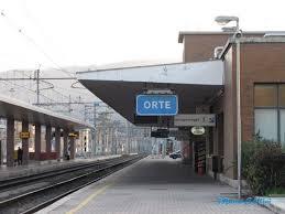 Orte, Aurigemma: