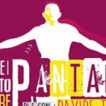 Teatro Ambra, debutta Avrei voluto essere Pantani