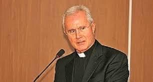 Monsignor Scarano condannato per calunnia