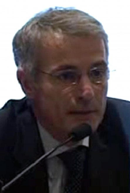 Bilancio, martedì l'incontro tra Castaldi e i presidenti di Municipio