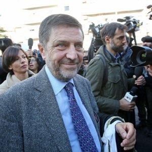 Mafia capitale, il legale di Carminati: