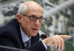 Bilancio, il Campidoglio approva il previsionale 2016-2018