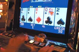 Videopoker e giochi online, per le mafie meglio delle droghe come guadagni