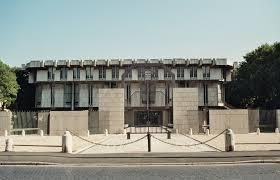 Affittopoli, l'ambasciata britannica si difende: