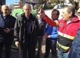 Bertolaso, due mesi da candidato sindaco: tra gaffe e polemiche dalla Protezione civile alla panchina