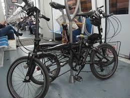 Mobilità, 150 euro agli abbonati Metrebus per acquistare una bicicletta