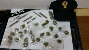 droga-sequestrata