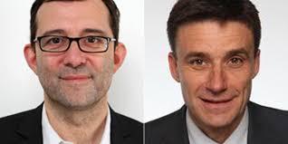 Elezioni, per le primarie Pd è sfida Giachetti-Morassut. A breve il candidato del M5s
