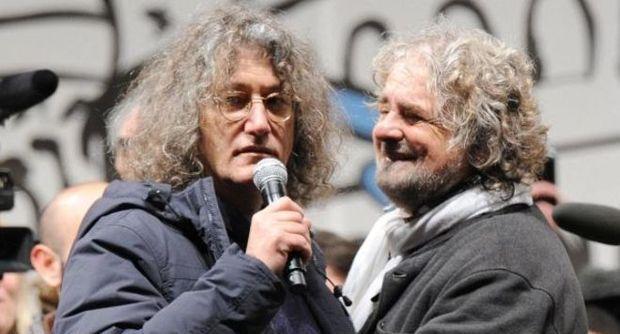 Comunali, si vota per il programma M5s: l'annuncio sul blog di Grillo