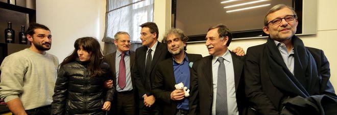 Primarie, 30mila euro il tetto per la campagna Zingaretti ai candidati: