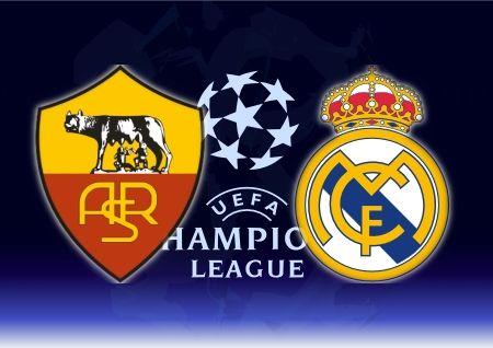 Champions League, Spalletti: