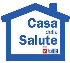 Casa della salute, sindaco di Rignano Flaminio: