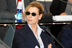 Daniela-Poggi-seduta-giunta-comunale_Fiumicino